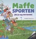 Bekijk details van Maffe sporten (die je nog niet kende!)