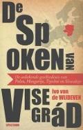 Bekijk details van De spoken van Visegrád