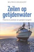 Bekijk details van Zeilen op getijdenwater