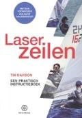 Bekijk details van Laser zeilen