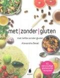 Bekijk details van Met zonder gluten