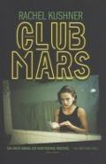 Bekijk details van Club Mars