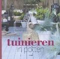 Bekijk details van Tuinieren in potten
