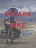 Bekijk details van Escape by bike