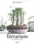 Bekijk details van Terrarium
