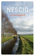Bekijk details van Natuurdagboek