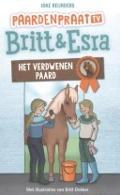 Bekijk details van Het verdwenen paard