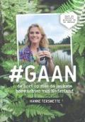 Bekijk details van #Gaan