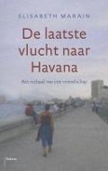 Bekijk details van De laatste vlucht naar Havana