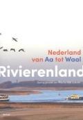Bekijk details van Rivierenland