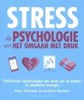 Bekijk details van Stress