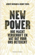 Bekijk details van New power