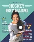 Bekijk details van Hockey met Naomi