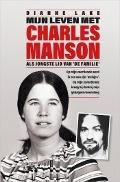 Bekijk details van Mijn leven met Charles Manson