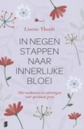 Bekijk details van In negen stappen naar innerlijke bloei