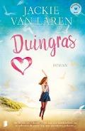 Bekijk details van Duingras