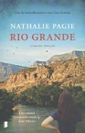 Bekijk details van Rio Grande