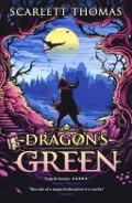 Bekijk details van Dragon's green