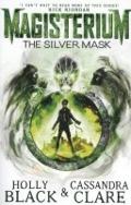 Bekijk details van The silver mask