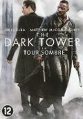 Bekijk details van The dark tower