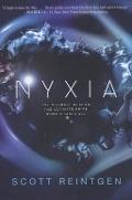 Bekijk details van Nyxia
