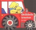 Bekijk details van Dribbels tractor