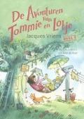 Bekijk details van De avonturen van Tommie en Lotje; Deel 2