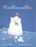 Bekijk details van Floeffiewoeffie