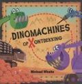 Bekijk details van Dinomachines op ontdekking