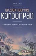 Bekijk details van Op zoek naar het Kordonpad