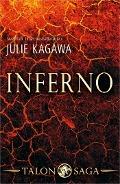 Bekijk details van Inferno