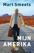 Bekijk details van Mijn Amerika
