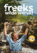 Bekijk details van Freeks wilde wereld; Deel 7