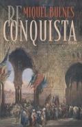 Bekijk details van Reconquista