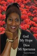 Bekijk details van God my hope