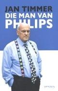 Bekijk details van Die man van Philips