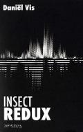 Bekijk details van Insect redux