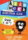 Bekijk details van Kidsweek; groep 6 en 7