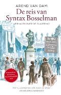 Bekijk details van De reis van Syntax Bosselman