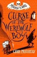 Bekijk details van Curse of the werewolf boy