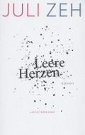Bekijk details van Leere Herzen