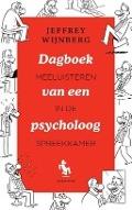 Bekijk details van Dagboek van een psycholoog
