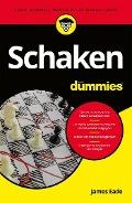 Bekijk details van Schaken voor dummies