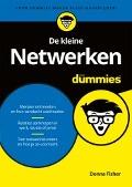 Bekijk details van De kleine netwerken voor dummies