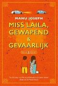 Bekijk details van Miss Laila, gewapend & gevaarlijk