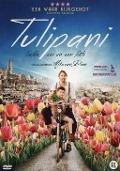 Bekijk details van Tulipani