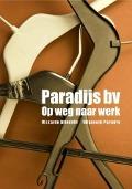 Bekijk details van Paradijs bv