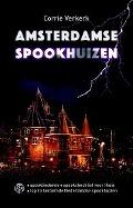 Bekijk details van Amsterdamse spookhuizen