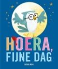 Bekijk details van Hoera, fijne dag!