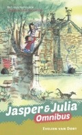 Bekijk details van Jasper & Julia Omnibus